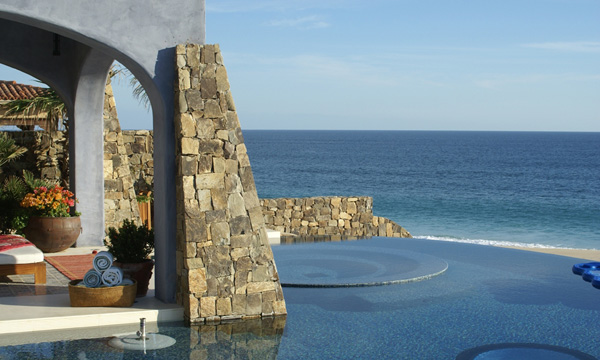 《海之居屋》墨西哥的亞特蘭提斯