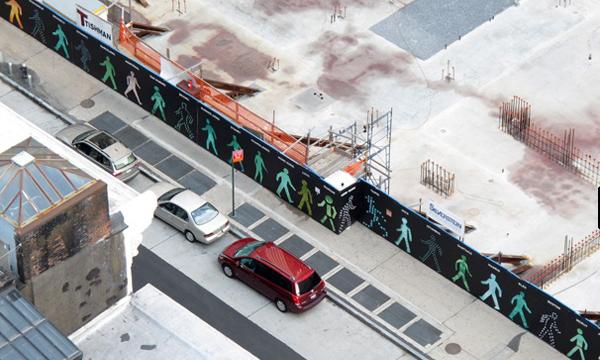 [组图] 组织交通红绿灯 世界路人大不同 - 路人@行者 - 路人@行者