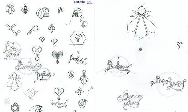 简笔画 设计 矢量 矢量图 手绘 素材 线稿 600_360