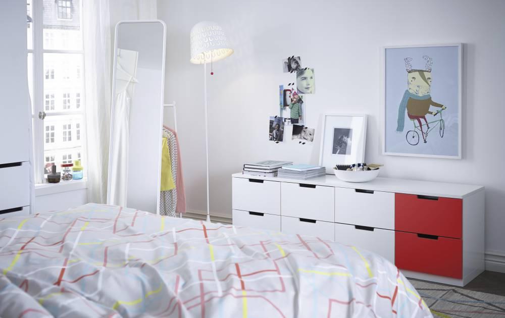 Ikea la vie - Espejo infantil ikea ...