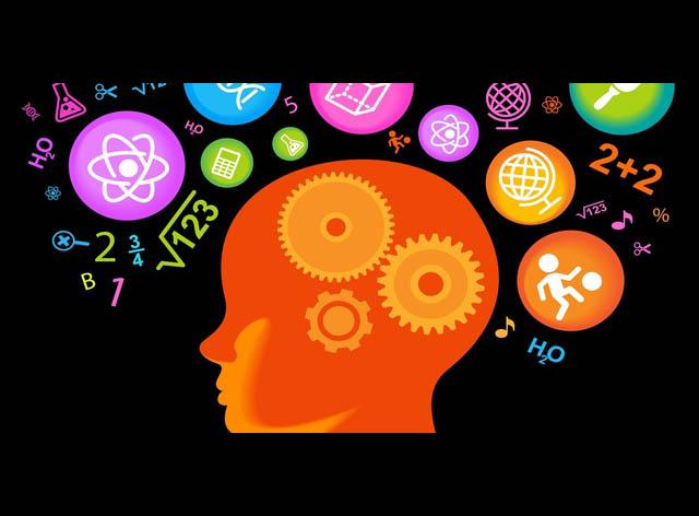小公司為什麼創新不易?8個建立創新文化的好方法