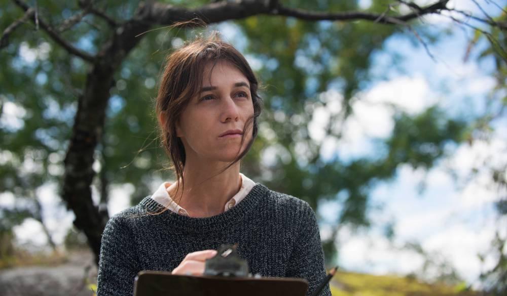 電影《擁抱遺忘的過去》:「當你願意再度提起 才是真正的放下」 - La Vie行動家 設計改變世界