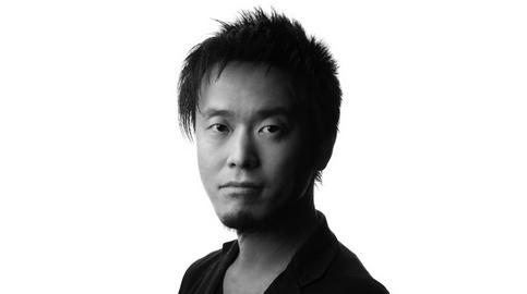 CfC:日本社會設計先驅太刀川英輔給下一世代設計師的10個備忘錄