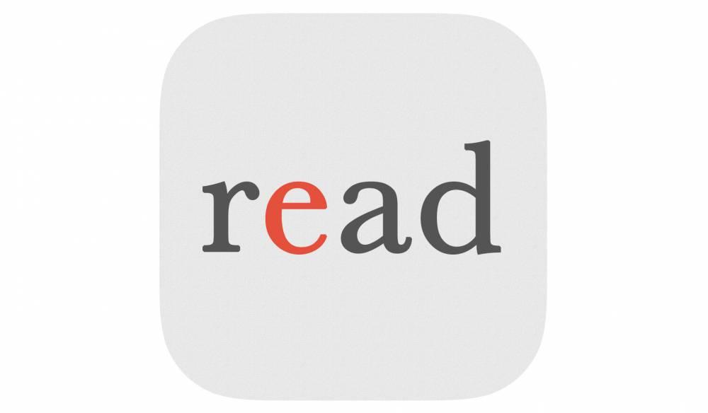效率↑200%! 聰明生活必備的6個App