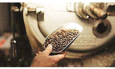 精品咖啡創業學:烘豆必知的10個訣竅 - La Vie行動家 設計改變世界