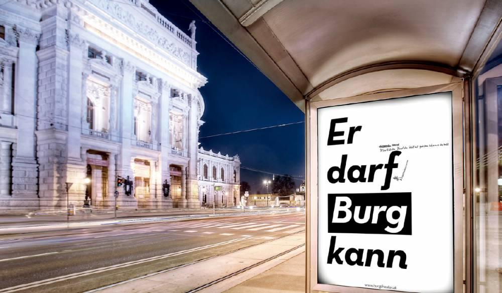 差一點點差很多!設計師必看的字體應用術:Neutraface - La Vie行動家 設計改變世界