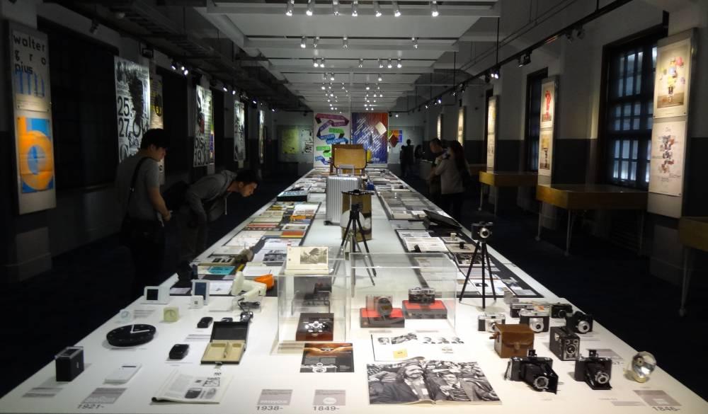 設計的宣言──德國設計展及德國最美麗的書展 - La Vie行動家 設計改變世界