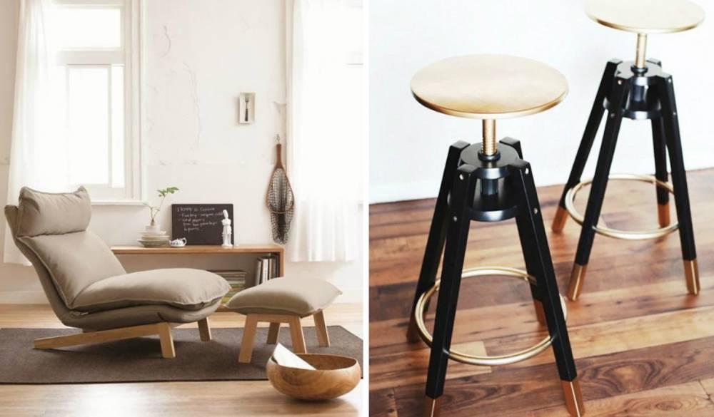 日本 vs. 北歐!你分得清楚IKEA 風和MUJI 風嗎? - La Vie行動家 設計改變世界