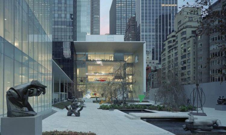來去紐約當文青省錢小撇步!7間特定時段免費博物館 - La Vie行動家 設計改變世界