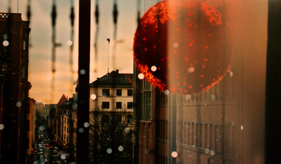 [Iittala專題報導] 芬蘭的奇幻世界