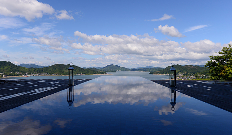 不能錯過的瀨戶內國際藝術祭!展開你的藝術跳島之旅