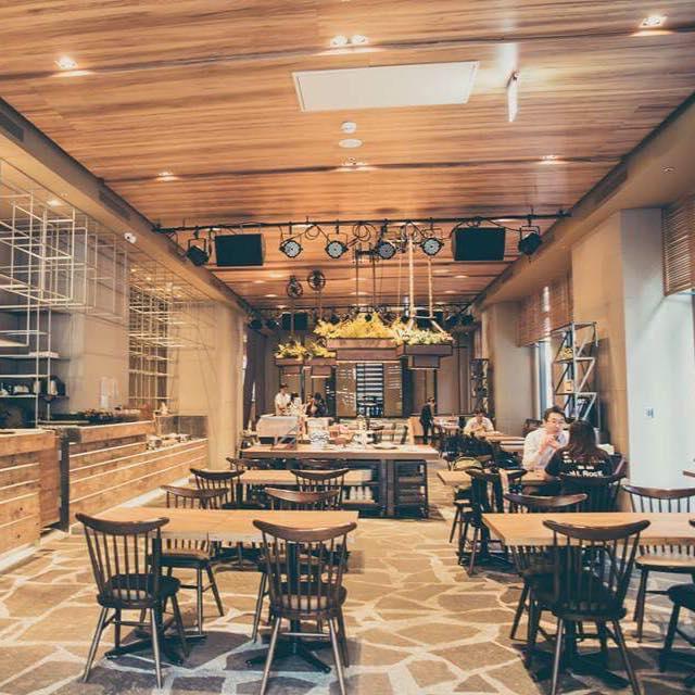 超級權威紅蝦評鑑保證好吃!台灣最棒的4家義大利餐廳揭曉啦