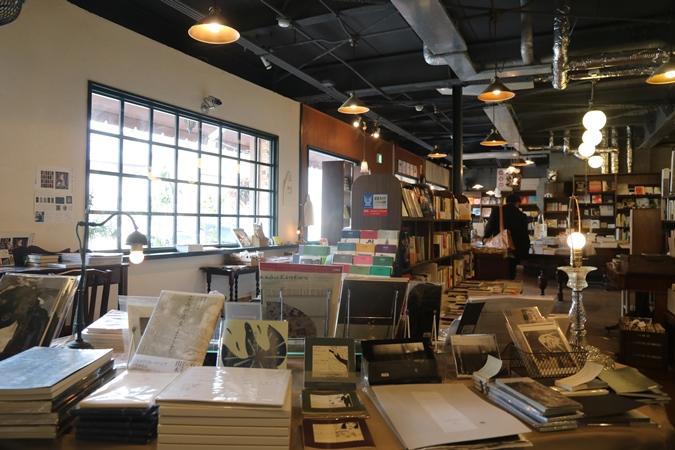 京都漫步邂逅全世界最美的書店─惠文社,裝載生活態度的魅力 - LaVie 設計改變世界