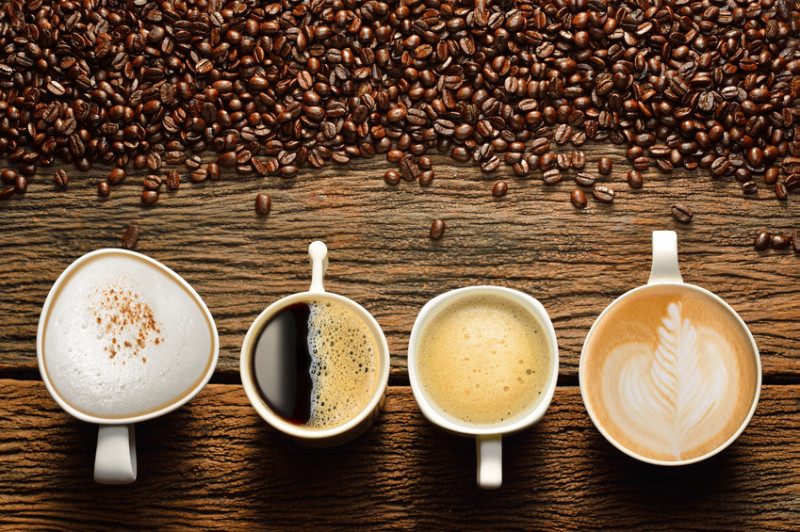 咖啡學裡的時間魔法!剛烘焙完的咖啡豆新鮮但不等於好喝? - La Vie行動家 設計改變世界