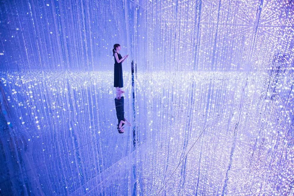 如何打造一場吸引人的展覽?6位台灣策展專家親解「策展藝術」幕後秘辛 - La Vie行動家 設計改變世界