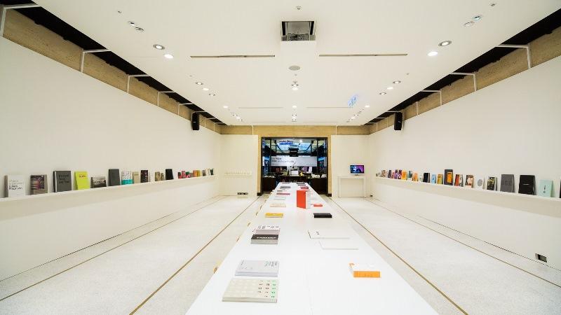 出版界傳奇人物抵台開展《紙間現實》倒數中!平面設計殿堂級大師Lars Müller獨家展出「瑞士最美書」!