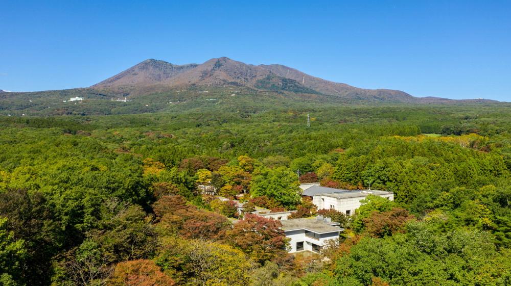 日本首家「農遊」度假村!「RISONARE那須」在高原森林裡體驗種菜農夫趣 - LaVie 設計改變世界